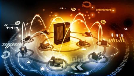 серверное оборудование westcomp.ru