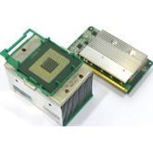 HP DL580G3/ML570G3 PROCESSOR KIT Intel Xeon MP 2,83GHz (S604, 4096Kb, 667MHz) [348109-B21]