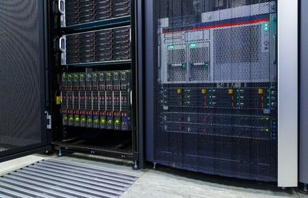 серверы и комплектующие от WestComp