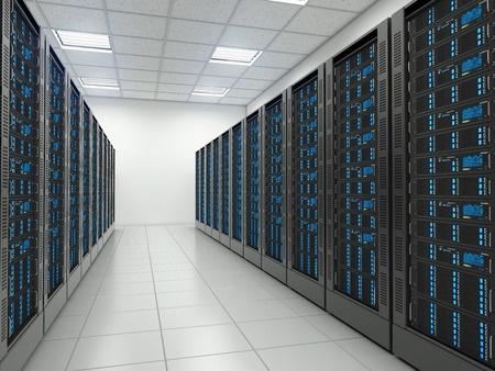 сервер б/у westcomp.ru